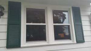 vista replacement windows kirkwood ny replacement windows
