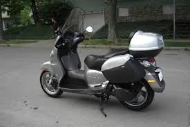 2006 scarabeo 500gt abs