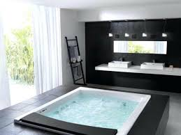 designs chic bathtub drain kit 90 free standing bathtub