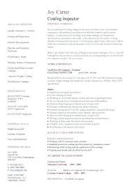 retail manager resume template retail manager resume template paso evolist co