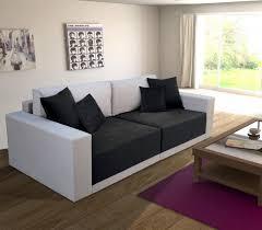 big sofa weiss trendshops ch