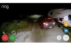 ring security light camera ring floodlight cam review an excellent choice if you re living in