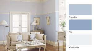 room dulux paint colors pinterest white dul lentine marine 22847