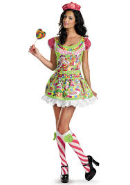 candyland costume halloween costume ideas 2016
