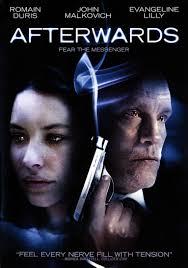 Premonición (2011) [Latino]