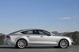 audi s7 2014 review audi a7 sportback 2011 2014 used car review car review rac