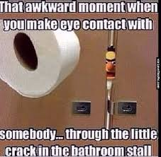 Awkward Memes - that awkward moment when you funny memes meme lol hilarious