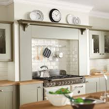 10 best cranbrook images on pinterest kitchen ideas cupboards