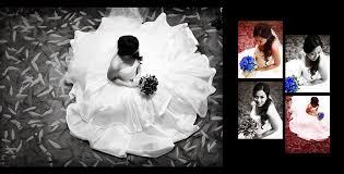 wedding album design creative graphics wedding album design
