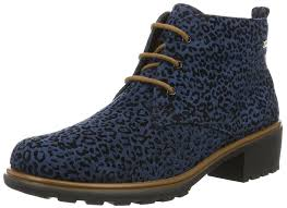 womens blue boots canada rohde s shoes boots price buy now with fast delivery rohde