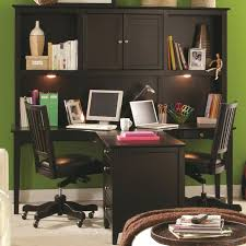 full image for two person desk home office 43 outstanding desks