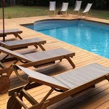 decking boards untreated wood