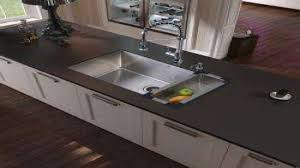 Overstock Kitchen Faucets by Sinks Amusing Kitchen Sink And Faucet Combo Farmhouse Sinks And