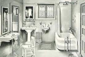 1920 bathroom medicine cabinet 1920 bathroom simpletask club