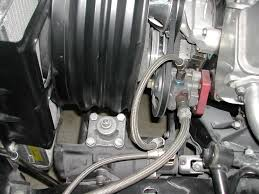power steering box chevytalk free restoration and repair help