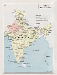 Hyderabad Map Hilfe Zur Selbsthilfe Rajasthan E V