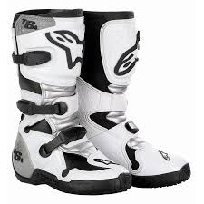 oxtar motocross boots boots fashion pic ม ถ นายน 2013