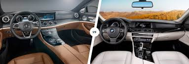 mercedes showroom interior mercedes e class vs bmw 5 series comparison carwow