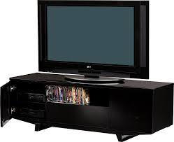home theater cabinets amazon com bdi marina 8729 2 triple wide entertainment cabinet