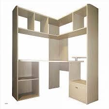 bureau console bois bureau bureau ikea treteaux unique console bureau ikea best bureau