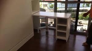 hwb hidden table arc tampines ec multi purpose bench sofa