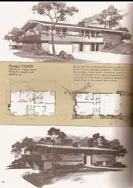 home planners house plans 450 house plans encyclopedia of home designs home planners