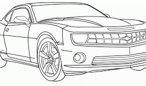 cool cars coloring pages getcoloringpages