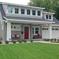 Define Dormers Interior Dormers Design Ideas Pictures Remodel And Decor Page