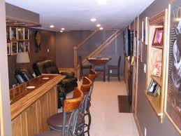 remodel basement remodel archives allrounder remodeling inc