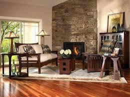 Sears Canada Furniture Living Room Craftsman Living Room Furniture Craftsman Living Room Decors