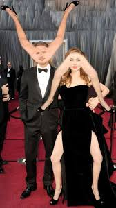 Angelina Jolie Meme - best of angelina jolie s oscar leg memes smosh
