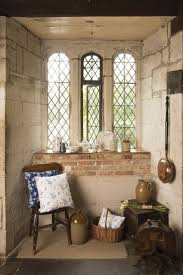 The Kitchen Collection 23 Best National Trust Kitchen Images On Pinterest National