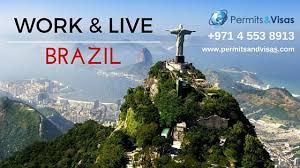 brazil visas apply for visa today