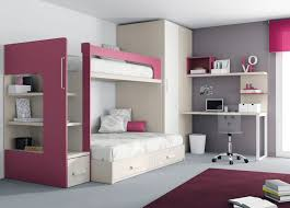 Photo Deco Chambre A Coucher Adulte by Dcoration Chambre Adulte Gris Ides Pour Une Dco Chambre Adulte