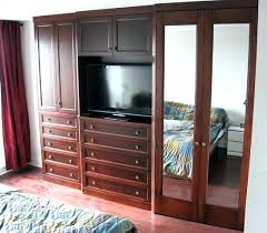 Mirror Armoire Wardrobe Armoire Mirror Armoire Wardrobe Full Image For And Wardrobes