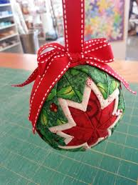 1007 best folded tree ornaments images on pinterest quilted