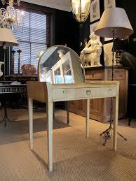 antique vanity bedroom furniture u2014 unique hardscape design