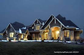 Craftsman Style Houses Craftsman Style Home Plans Craftsman Style House Plans