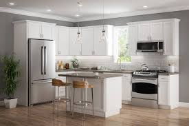 kitchen fixtures a guide to matching your fixtures kitchen and bath edition supply