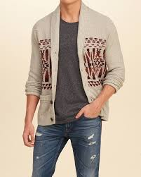 hollister shawl cardigan men u0027s sweater price in pakistan buy