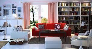 Home Interiors Design Catalog Living Room Stylish Living Rooms 2017 Design Catalog Amazing