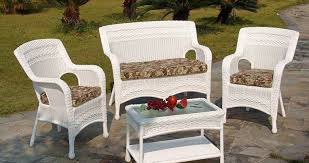 Used Outdoor Furniture - noteworthy impression yoben satisfying duwur formidable isoh
