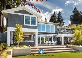 build your custom home portland custom home builder delahunt homes 503 407 8101