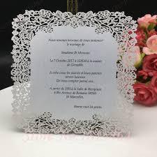 Wedding Decor Business Cards Online Get Cheap Restaurant Business Cards Aliexpress Com