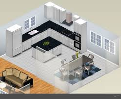 l shaped kitchen designs with island pictures 35 best idea about l shaped kitchen designs ideal kitchen