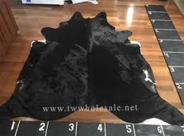Hide Rugs Wholesale Cowhide Rugs 2 U2014 Tw Wholesale