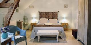 chambres d h es chambord la vigneronne chambres d hôtes entre blois et chambord chambre d