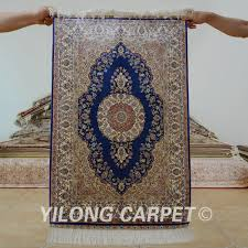 Hand Knotted Rugs India Hand Knotted Silk Carpets India Carpet Vidalondon
