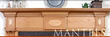 How To Build Fireplace Mantel Shelf - fireplace mantels mantel shelves and mantel surrounds accent