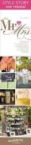 best 25 vow renewal invitations ideas on pinterest wedding